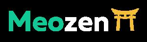 Logo de Meozen